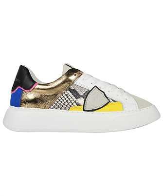 Philippe Model BTLD FP01 TEMPLE Sneakers