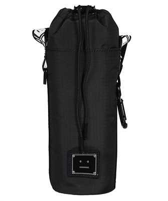 Acne FA UX BAGS000015 BOTTLE Bag