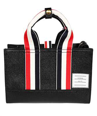 Thom Browne FAP220A-00198 EAST-WEST Bag