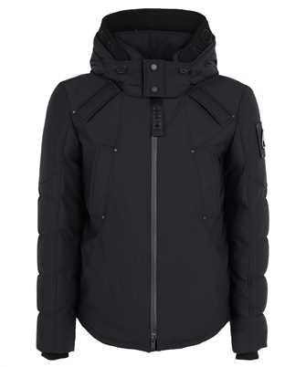 Moose Knuckles M31MJ150 PLATTE Jacket