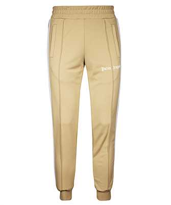 Palm Angels PMCH006R20384001 ANKLE RIB Trousers