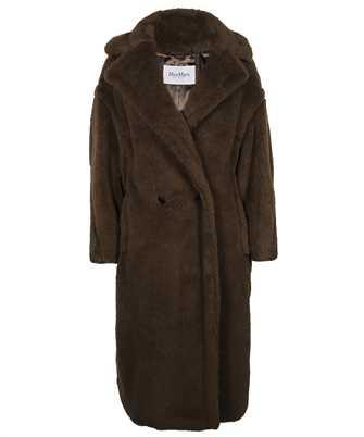 MAX MARA 10161513600501 TEDGIRL Coat