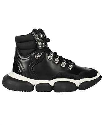 Moncler 20568.00 01AJ0 BRIANNA Schuhe