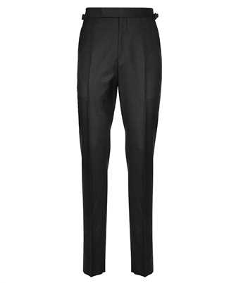 Tom Ford 211R32 61004C DAY SUIT Trousers