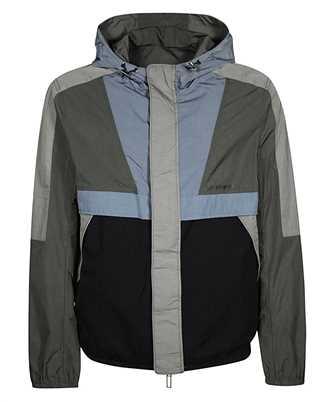 Emporio Armani 3H1BN3 1NKBZ Jacket