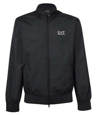 EA7 3KPB01 PN27Z BOMBER Jacket