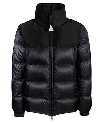 Moncler 41326.85 53334 FAIVELEY Jacket