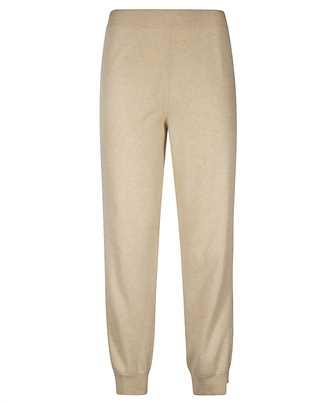 Stella McCartney 601633 S2205 Trousers