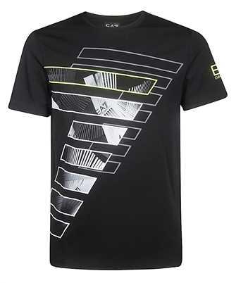 EA7 6GPT60 PJP6Z T-shirt