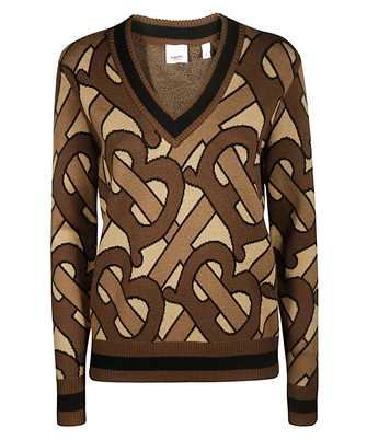 Burberry 8019183 NAMATA Knit