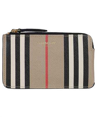 Burberry 8029616 Key holder
