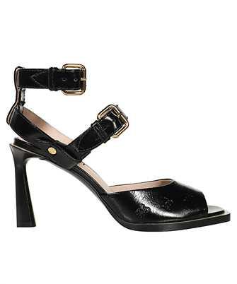 Fendi 8X7024 A8PM FF KARL Sandals