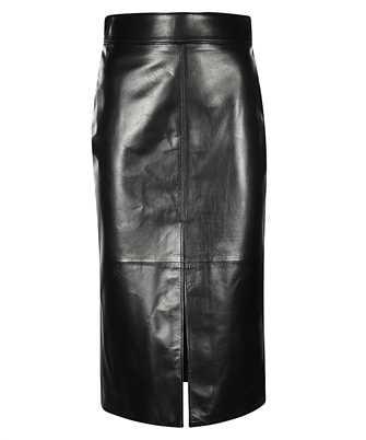 Givenchy BW40E960JK Skirt