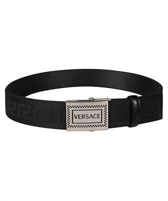 Versace DCU8237 DNAS67 Cintura