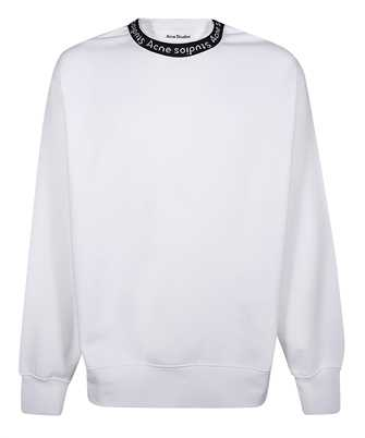 Acne FNMNSWEA000176 Sweatshirt
