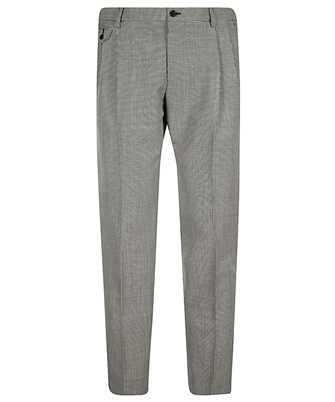 Dolce & Gabbana GY6UET FM2F0 Trousers