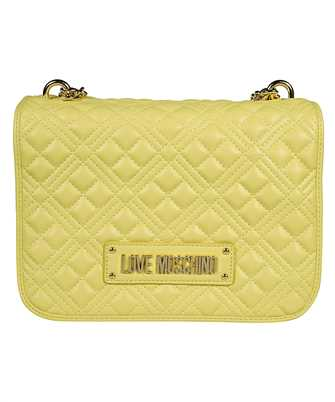 LOVE MOSCHINO JC4000PP1CLA QUILTED SHOULDER Borsa