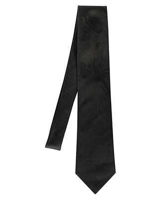 Brioni O61D00 O942G Krawatte