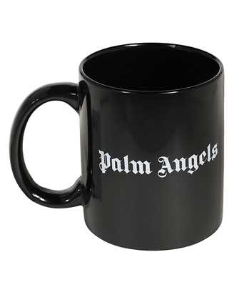Palm Angels PMZG008E20CER001 Mug