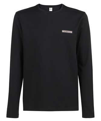 BERLUTI R20JRL54 001 T-Shirt