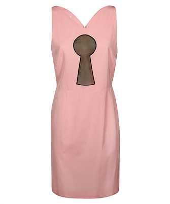 Moschino 0435 0518 Dress