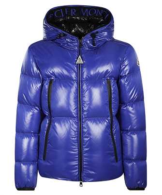 Moncler 1A51B.00 68950 BARONNIES Jacket
