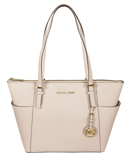 Michael Kors 30F2GTTT8L Bag