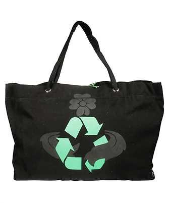Vivienne Westwood 42050034 11026-ET PUTNEY SHOPPER Bag