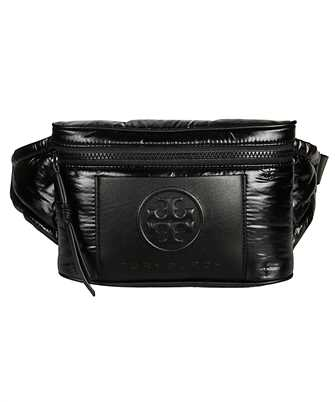 Tory Burch 56345 PERRY BOMB Waist bag