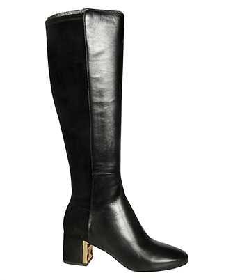 Tory Burch 57482 GIGI Boots
