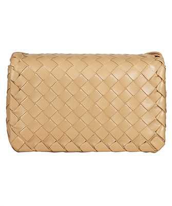 Bottega Veneta 609231 VCPP1 SHOULDER Bag