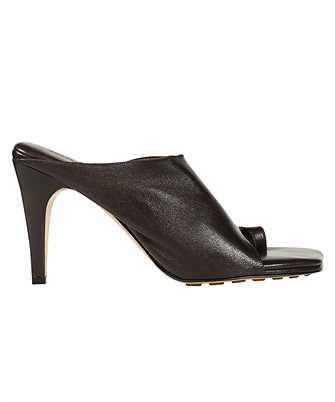 Bottega Veneta 618760 VBSO0 Shoes
