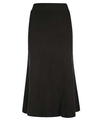 Bottega Veneta 638136 V08G0 Skirt
