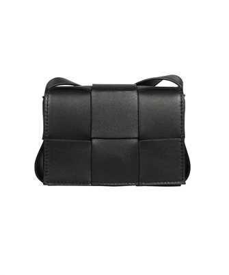 Bottega Veneta 666688 VMAY1 CASSETTE Bag