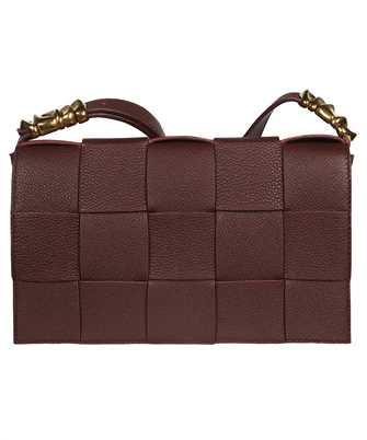 Bottega Veneta 666870 V17H1 CASSETTE Bag
