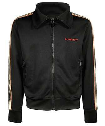 Burberry 8007688 SILAS Sweatshirt