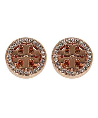 Tory Burch 80318 MILLER PAVE STUD Earrings
