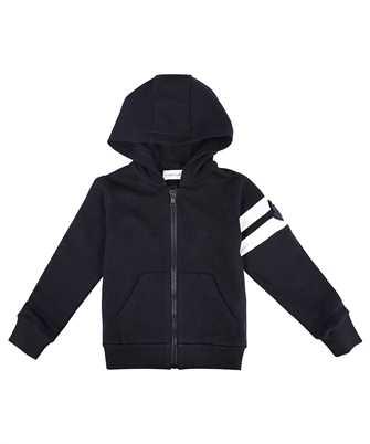 Moncler 8G779.20 809B3# Boy's cardigan