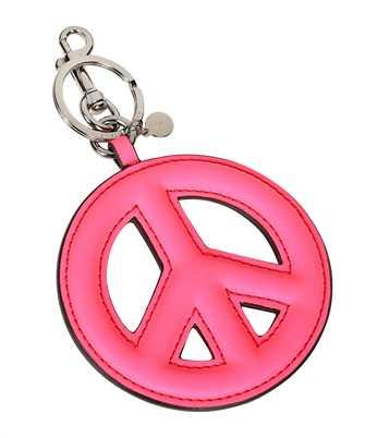 Stella McCartney 900692 W8848 ALTER MAT Key holder