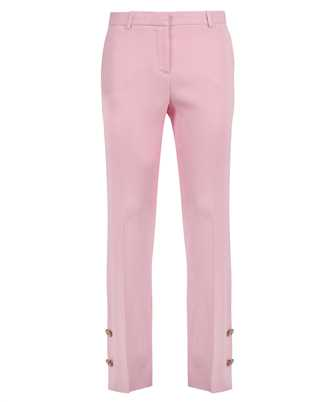 Versace A89160 A208429 STRAIGHT FIT Trousers