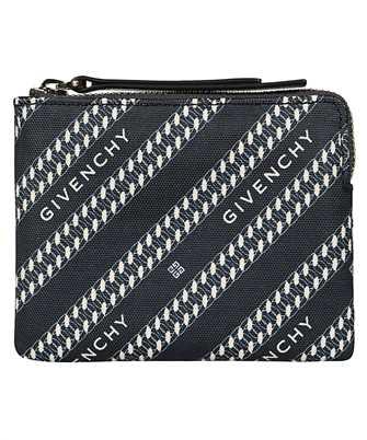 Givenchy BB60DLB0V3 BOND MINI Document case