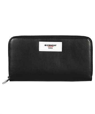 Givenchy BK600GK0VA Wallet