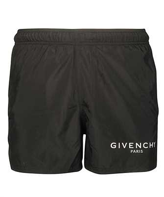 Givenchy BMA0061Y5N Swimsuit