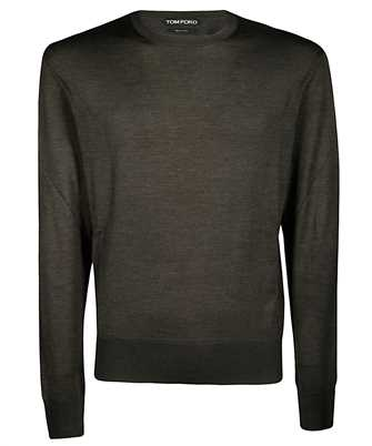 Tom Ford BTS94 TFK110 Knit