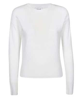 Don Dup DM352 M00695 PTD Sweatshirt