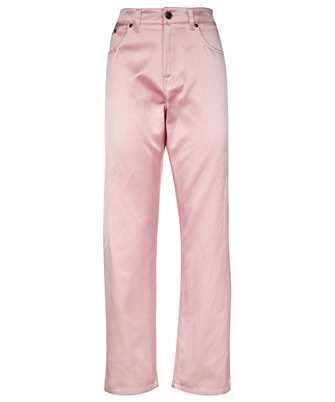 Tom Ford PAD079 DEX134 Jeans