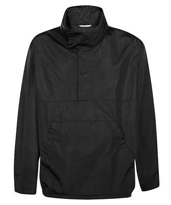 Valentino TV0CJD6568K Jacket