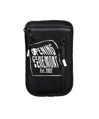 Opening Ceremony YMNO003S21FAB002 SOFT Bag