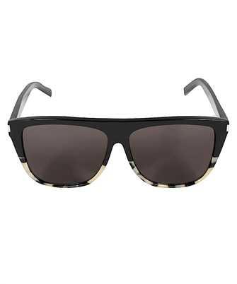Saint Laurent 419697 Y9901 NEW WAVE Sunglasses