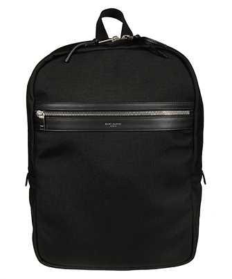 Saint Laurent 533232 0U61F Backpack